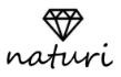 naturi jewels